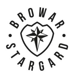 Logo Browar Stargard