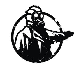 Logo Oldtown